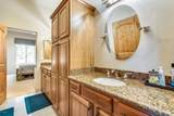 1411 Desert Hills Estate Drive - Photo 22