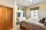 1411 Desert Hills Estate Drive - Photo 23
