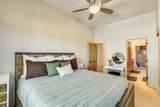 1411 Desert Hills Estate Drive - Photo 24