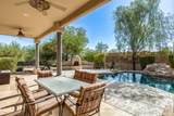 1411 Desert Hills Estate Drive - Photo 32