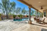 1411 Desert Hills Estate Drive - Photo 33