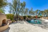 1411 Desert Hills Estate Drive - Photo 34
