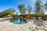 1411 Desert Hills Estate Drive - Photo 35