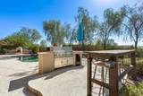 1411 Desert Hills Estate Drive - Photo 36