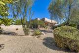 1411 Desert Hills Estate Drive - Photo 37