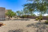 1411 Desert Hills Estate Drive - Photo 38