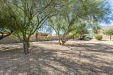 1411 Desert Hills Estate Drive - Photo 40