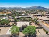 1411 Desert Hills Estate Drive - Photo 41