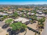 1411 Desert Hills Estate Drive - Photo 42
