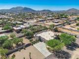 1411 Desert Hills Estate Drive - Photo 43