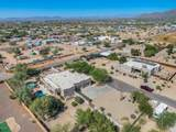 1411 Desert Hills Estate Drive - Photo 45