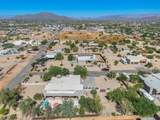 1411 Desert Hills Estate Drive - Photo 46