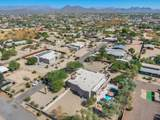 1411 Desert Hills Estate Drive - Photo 47