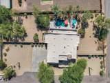 1411 Desert Hills Estate Drive - Photo 48