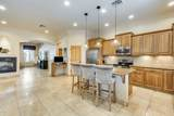 1411 Desert Hills Estate Drive - Photo 9