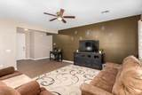 5820 58TH Glen - Photo 12