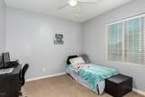 5820 58TH Glen - Photo 16
