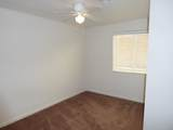 1529 Sunnyside Drive - Photo 12