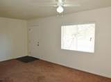 1529 Sunnyside Drive - Photo 2