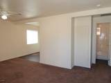 1529 Sunnyside Drive - Photo 3