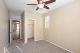 40220 Green Court - Photo 17