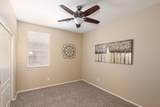 40220 Green Court - Photo 19