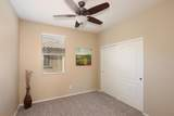40220 Green Court - Photo 21