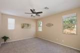 40220 Green Court - Photo 22