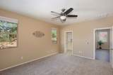 40220 Green Court - Photo 23