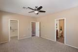 40220 Green Court - Photo 24