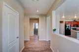 40220 Green Court - Photo 5