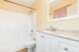 2373 35TH Avenue - Photo 20