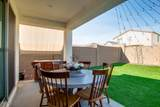 16642 Shangri La Road - Photo 44