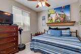 16642 Shangri La Road - Photo 47