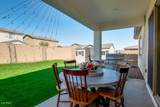 16642 Shangri La Road - Photo 49