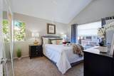 10055 Mountainview Lake Drive - Photo 13