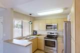10055 Mountainview Lake Drive - Photo 17