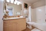 10055 Mountainview Lake Drive - Photo 18