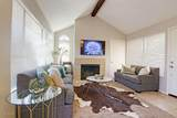 10055 Mountainview Lake Drive - Photo 4