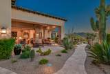 39092 Ocotillo Ridge Drive - Photo 16