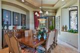 39092 Ocotillo Ridge Drive - Photo 21