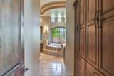 39092 Ocotillo Ridge Drive - Photo 27