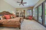 39092 Ocotillo Ridge Drive - Photo 30