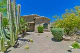 39092 Ocotillo Ridge Drive - Photo 34