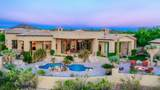 39092 Ocotillo Ridge Drive - Photo 35