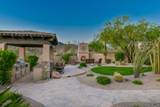 39092 Ocotillo Ridge Drive - Photo 36
