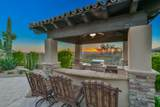 39092 Ocotillo Ridge Drive - Photo 37