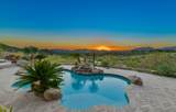 39092 Ocotillo Ridge Drive - Photo 39