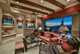 39092 Ocotillo Ridge Drive - Photo 4