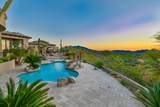 39092 Ocotillo Ridge Drive - Photo 40